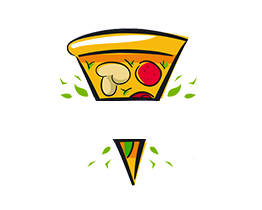 Your Pizza Place